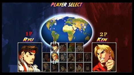 superstreetfighteriihd