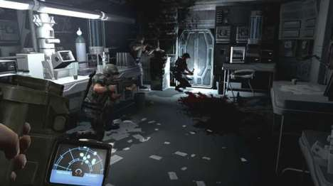 aliens-colonial-marines-03-screenshot_viewer_medium