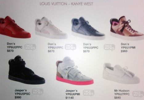 kanye-west-louis-vuitton-prices-01